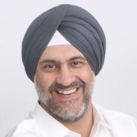 Kanwaljit Singh re-joins boards of Helion investees as independent director