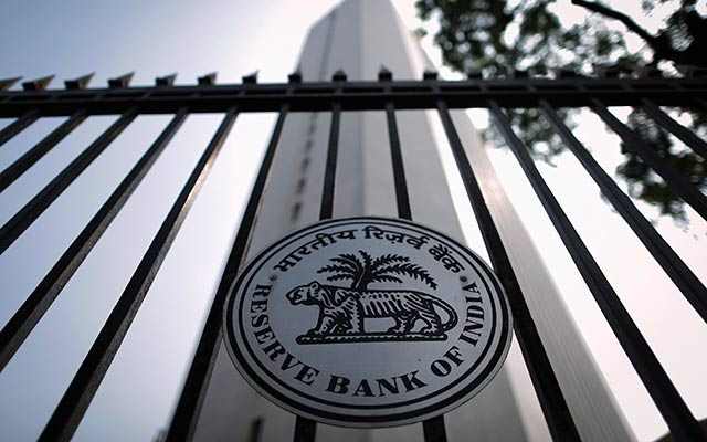 RBI doubles short-term loan cap for MFIs