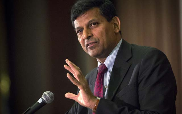 RBI approval mandatory for buying over 5% stake in private banks