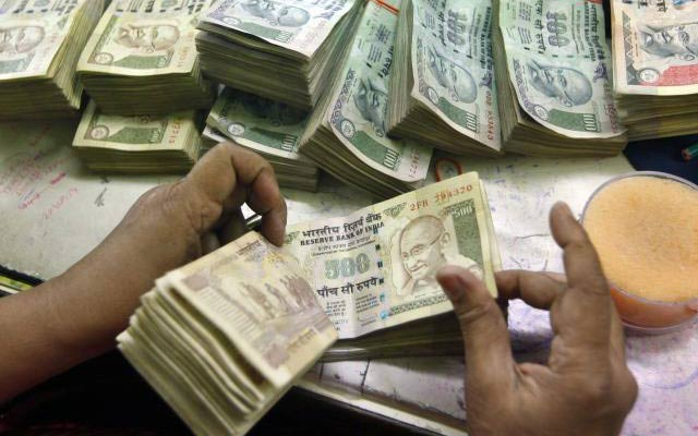 India Inc to offer 10.8% average pay hike in 2016: Towers Watson