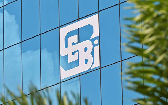 SEBI mulls 'YieldCo' listing norms to boost renewable energy funding