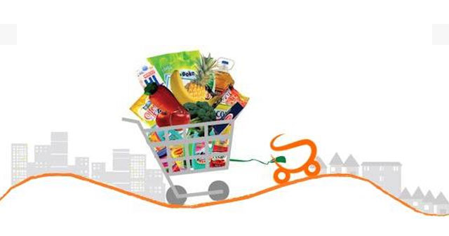 Grocery e-tailer Satvacart gets $1.8M in angel funding