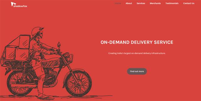 Hyperlocal delivery startup Shadowfax acquihires Pickingo