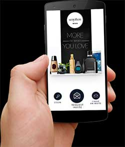 Smytten gets $200K for premium products discovery app