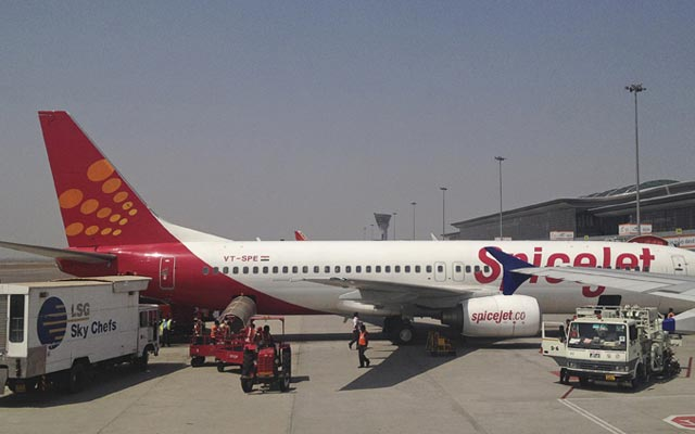 CCI slaps penalty on top air carriers for cargo fee collusion