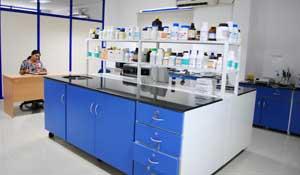 Rabo PE exits Sri Biotech as Italy's Valagro buys majority stake