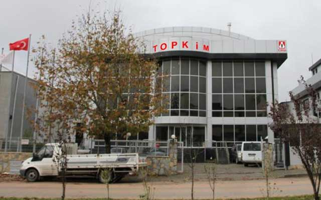SeQuent Scientific arm to buy Turkey's Topkim for $7.2M