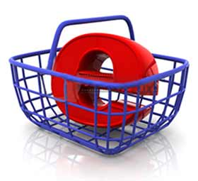 Govt working on e-commerce definition for clarity