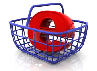 Delhi High Court orders probe into 21 e-commerce firms