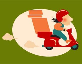 Online logistics aggregator Hipship raises seed funding