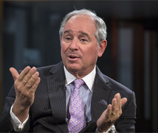 Blackstone plans over $2B investment in India by 2020
