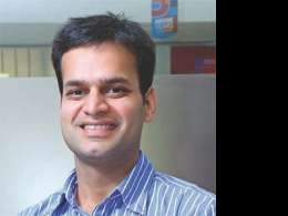 Tech, supply chain firms are M&A targets: Snapdeal's Rohit Bansal