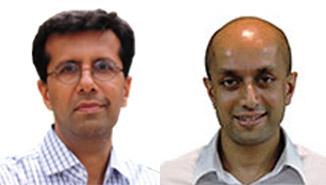 Ashish Dhawan on future of ed-tech, Khan Academy partnership