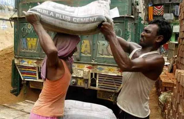 Competition tribunal sets aside $950M penalty on cement firms