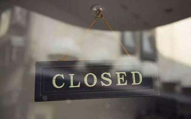 Recap 2015: Ten startups that lost their way