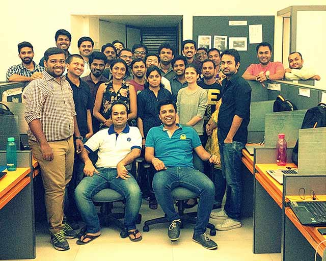 US-based Interactive Intelligence buys Indian SaaS firm Customer360