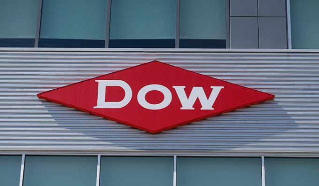 Dow Chemical, DuPont to merge in all-stock deal