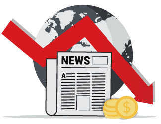 (No) More FDI in India's newspapers