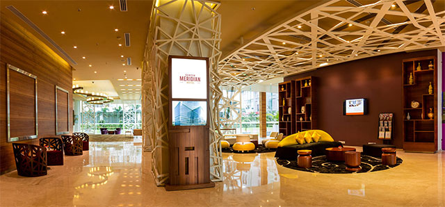 SAMHI Hotels acquires 156-room hotel from Ahmedabad's Shree Siddhi Group