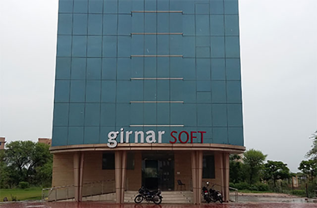 Grand prime forex pvt ltd jaipur