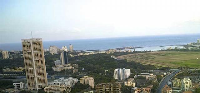 Godrej sells 300 units at Mumbai project within a week