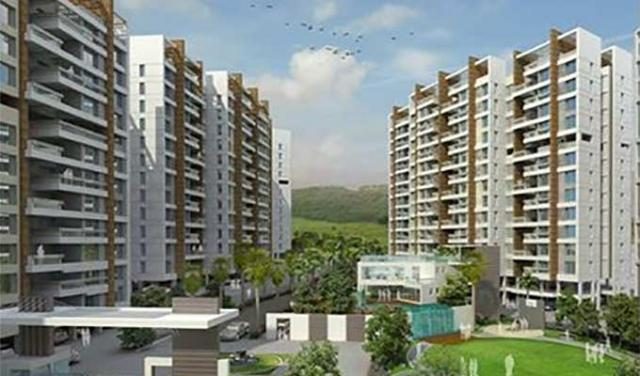 Altico Capital invests in Pune-based realty firm Guardian Developers