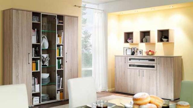 Online furniture startup Homestudio raises $5M in seed funding