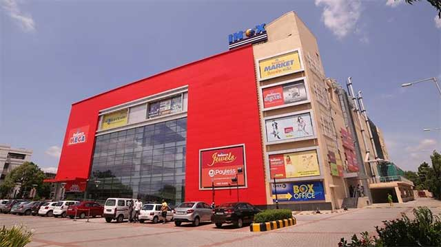 INOX, Satyam Cineplexes extend merger completion deadline