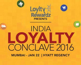 VCCircle to hold India Loyalty Conclave on Jan 22 in Mumbai; book seats today