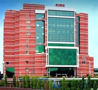 Kerala hospital group KIMS plans IPO