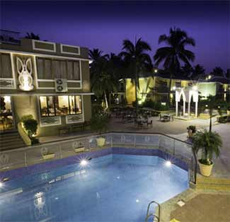 Mahindra Holidays picks 51% stake in Swedish spa hotel Visionsbolaget