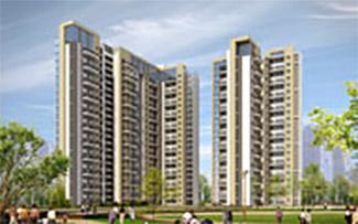 Motilal Oswal Real Estate backs Kolte Patil's Pune project