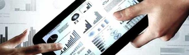 Nihilent Technologies plans $53M IPO