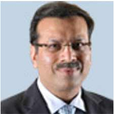 Sanjiv Goenka firm, Intex Mobiles to own new IPL teams
