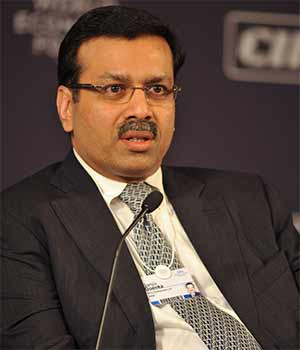 RP-Sanjiv Goenka Group close to making three acquisitions