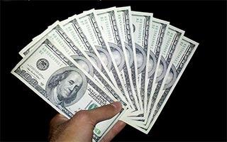 Tiger Global raises new $2.5B fund