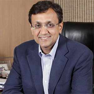 Havells to sell Sylvania, another unit to Chinese firm for $205M