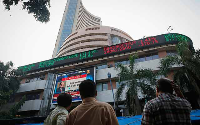 Indian economy week ahead: GST to decide the course for markets