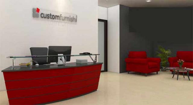 Furniture e-tailer Customfurnish.com raises $4.5M from Agnus Capital