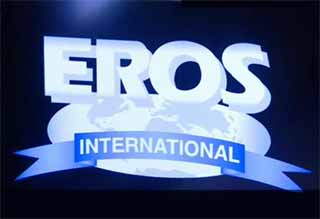 Eros woes mount as investors file class action suit in US