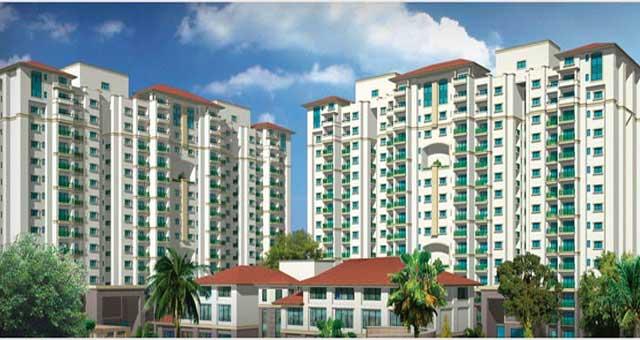Godrej Properties to seal new platform deal with APG
