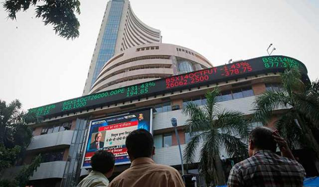 Indian economy week ahead: Fed move, GST bill to be in focus