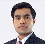Gautam Adani's son Karan named CEO of Adani Ports