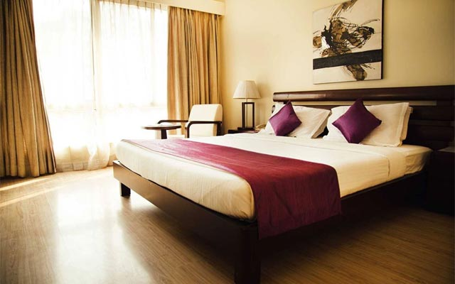 Oyo Rooms set to acquire rival Zo in all-stock deal