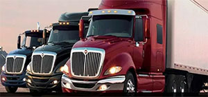 Patel Integrated Logistics to raise about $3M from Frontline Strategy