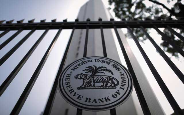 RBI eases overseas borrowing rules for local firms