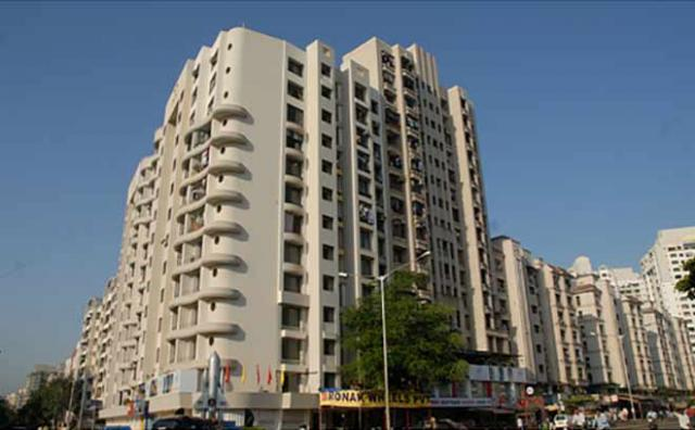 ASK invests $54M in Rajesh LifeSpaces' Vikhroli project