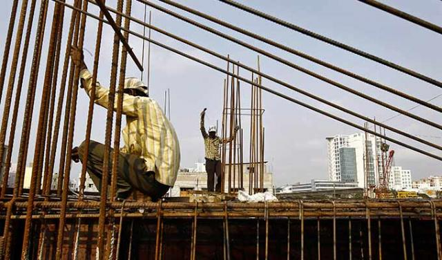Real Estate Bill gets cabinet nod