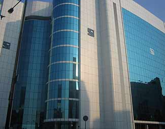 SEBI to come out with norms for crowdfunding