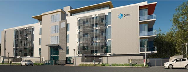Fairfax-controlled Quess buys Dubai's Styracorp; plans IPO